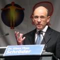 16_25 Festansprache - Dr. Schröder