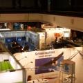 66_12_in_der_Ausstellung