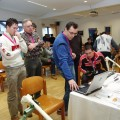 workshop_002