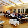 Workshop_04