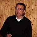 06_Saal 06 - Prof. Dr. Horst Koch