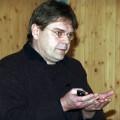 09_Saal 09 - Dr. Michael Becker