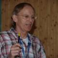 12_Saal 12 - Prof. Hermann Krimmer