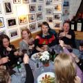 21_2011_Wolkenstein_19